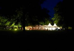 Wallner Zelte Festzelte