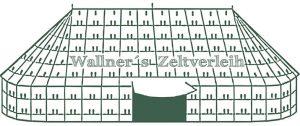 wllners-zeltverleih-logo